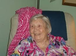 gwendolyn hicks gwendolyn g hicks obituary west palm beach fl