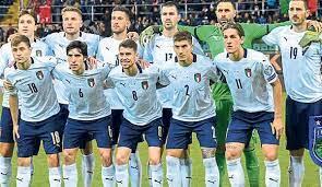 İtalya Milli Takımı'nın aday kadrosu açıklandı - İtalya Milli Takımı  Haberleri - Spor