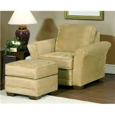 products serta upholstery by hughes furniture color 4900 serta 4900 c o m
