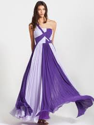 Unique one shoulder dresses of different colors ideas Prom Dresses Shoulder Dresses Top Dresses Also Seem Classy Its Extremely Important To Keep Away From Fabrics And Dresses That Force You To Look Smaller And Round Pinterest 49 Unique One Shoulder Dresses Of Different Colors Ideas Wedding