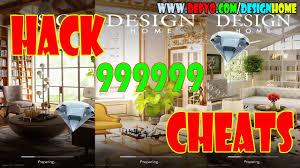 Design Home Hack Unlimited Diamonds - Design Home Cheats Working ...
