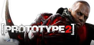 Image result for prototype 2