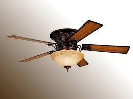 flush mount ceiling fans elegant flush mount ceiling fan luxury hunter flush mount ceiling fans than