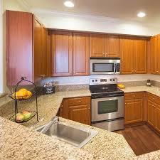 2 Bedroom Apartments For Rent In San Jose Ca Unique Inspiration Design