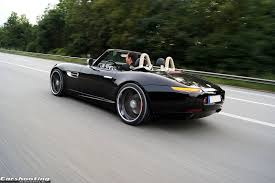 2018 bmw z8. exellent bmw customkingz who are also not new here did the performance update gpoweru0027s  software for e52 z8 gives various options to play with and  with 2018 bmw z8
