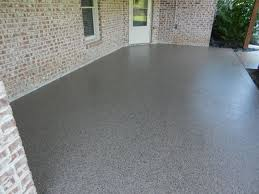 the best garage floor paint