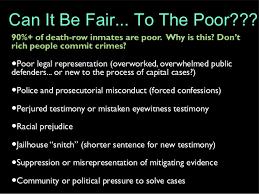 capital punishment capital punishment essay essaysforstudent com  capital punishment capital punishment essay essaysforstudent com edu essay