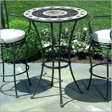 replace patio table glass patio table glass replacement ideas catchy mosaic tile outdoor table how to replace a patio table replacing glass patio table top