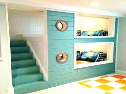 ikea furniture uk teen ikeacouk bedroom furniture