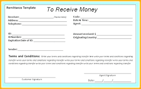 Payment Remittance Template Beauteous Payment Template Excel Construction Application For Invoice Irelayco