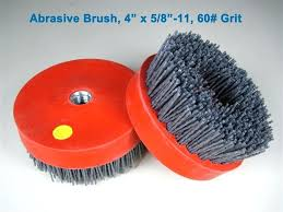 antique brush abrasive antique brush 4 inch grit granite antiquing wire brush 42mm vinyl plank flooring