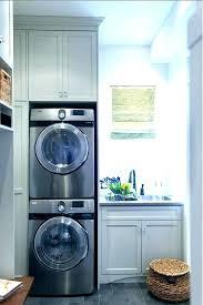 Utility Sink Backsplash Best Decorating Design