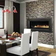 two sided fireplace insert multi sided fireplaces fireplace units see thru fireplaces peninsula fireplaces double sided