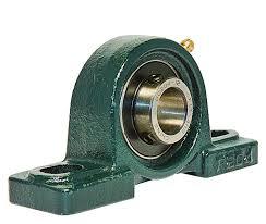 pillow block bearings lowes. vxb ucp204-12 pillow block mounted bearing, 2 bolt, 3/4\ bearings lowes s