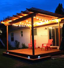 backyard solar flood lights light how to install outdoor backyard flood light best lights how to install outdoor