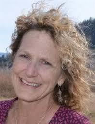 Myra Miller Obituary (1962 - 2015) - Pine River Times