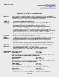 Download Indeed Post Resume Haadyaooverbayresort Com