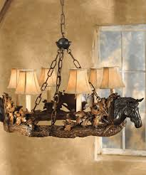 cabin lighting ideas. Spectacular Cabin Lighting Fixtures 28 In Wonderful Small Home Decoration Ideas With H
