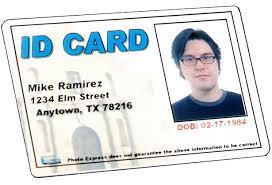 Pro Digital Id Lab Card Services