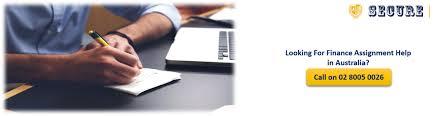finance assignment help best assignment help pass finance assignment help in