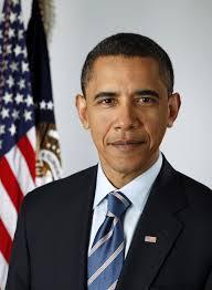 Barack Obama 50 vuotta - Barack_Obama_virallinen_kuva