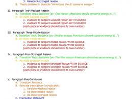 examples of persuasive essays persuasive essay sample org persuasive essay examples for college