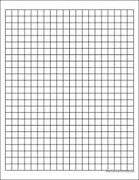5 Centimeter Graph Paper Magdalene Project Org