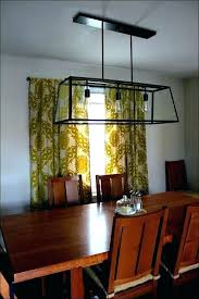 what size chandelier for dining room what size chandelier for dining room size of chandelier for dining table full size of room dining room chandelier size