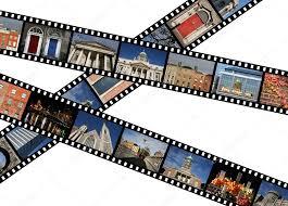 Film Strips Pictures Film Strips Stock Photo Tupungato 4531971