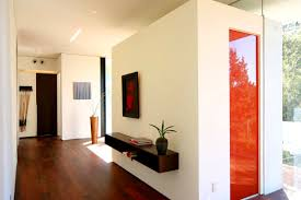 interior design on wall at home. Interior Design On Wall At Home