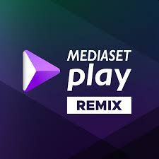 Mediaset Play Remix - YouTube