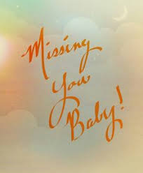 Good Morning Baby Love Quotes Best of Good Morning Baby I Love You So Much Missing You And I Can't