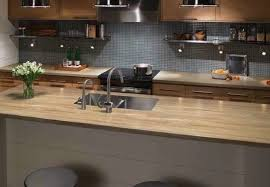 new formica countertops incredible laminate inside 10 throughout design 18