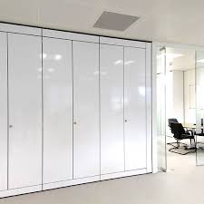 wall office storage. Storage Wall Systems Office E