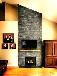 stone veneer fireplace stacked stone veneer fireplace fireplace stone facing stacked stone veneer fireplace stacked stone