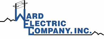 Ward Electric Company Full Service Electrical Contractor