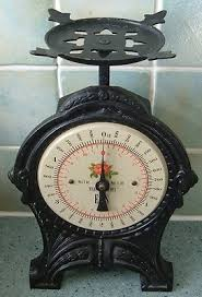 Small Picture 126 best Kitchen Scale images on Pinterest Vintage scales