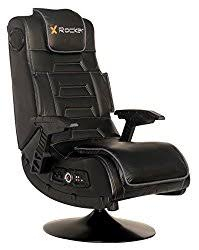 most comfortable gaming chair. Delighful Chair In Most Comfortable Gaming Chair G