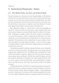 religion politics and development essays in development economics a 28