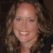 Kelley Dillon (keldillon1) - Profile | Pinterest