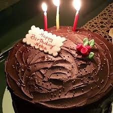 Moms Chocolate Cake Order Online Delhi Home Delivery Bakery