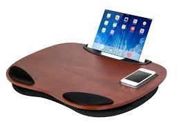 lap desk lapgear 91050 wood u0027executive a lapdesku0027 lpezyzl