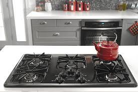 choosing the best cooktop