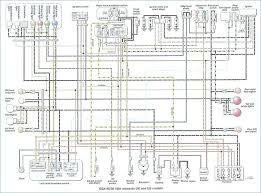 yzfr6 wiring diagram khaistudio com yzfr6 wiring diagram wiring diagram new to adapter wiring diagram 2000 yamaha r6 headlight wiring diagram