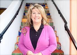 Noozhawk Talks: Annmarie Cameron Aims to Change Perception of Mental  Illness | - Noozhawk.com