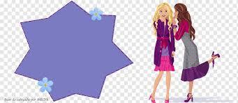 Karikatur barbie / idea by ashl. Karikatur Barbie Monster High Doll Ever After High Barbie Frankie Stein Karikatur Firavun Muhtelif Kurgusal Karakter Kiz Png Pngwing B23 Zn Andicikuci And 1 Other Like This