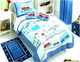thomas the train bed set the train bedding set train bedding train bedroom ideas toddler train thomas the train bed