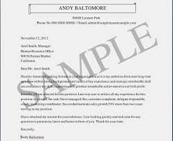 simple cover letter examples simple resume with simple resume cover letter examples resume with cover letter example