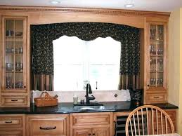 entry door curtains front door curtain ideas beige kitchen curtains large size of curtains ideas curtain entry door curtains