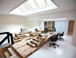 home design concepts. corporate office interior design concepts characteristics of concept modern home o